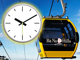 cable-car-schedule