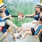 attractions-cablecar-text_1_-550x305
